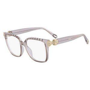 CHLOE CE-2737-617-53 Eyeglasses 53mm 17mm 140mm